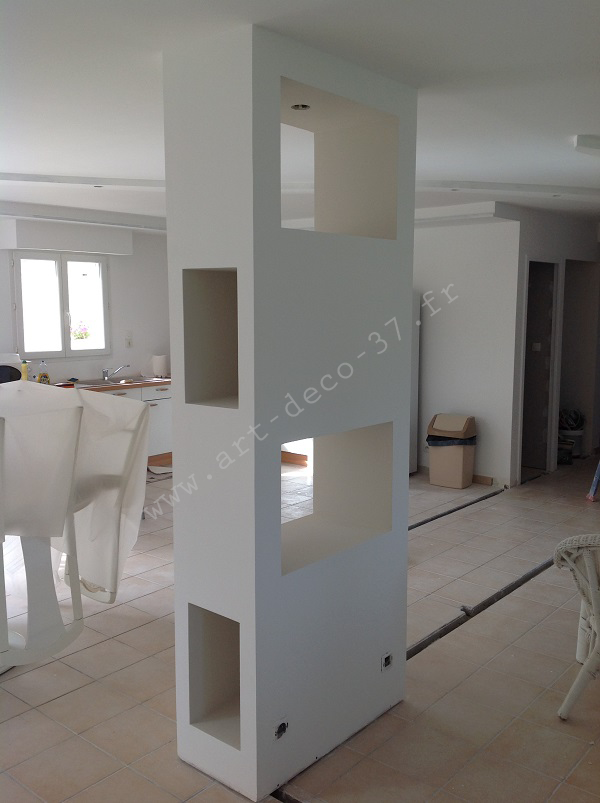 Agencement int rieur for Agencement interieur